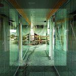 glas-schilderwerken-frenck-hermans-boxmeer