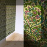 wandafwerking-schilderwerken-frenck-hermans-boxmeer