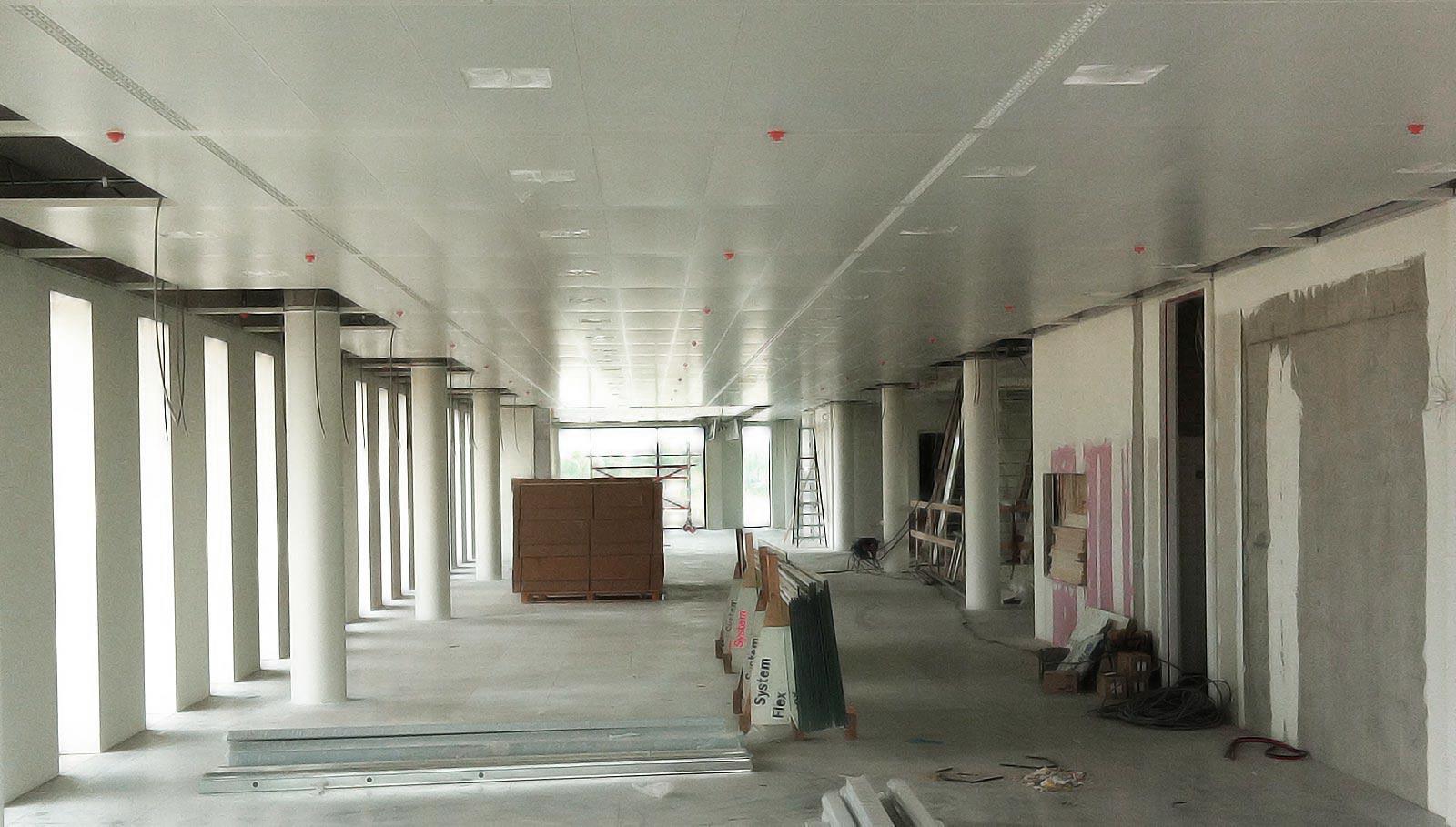 betonherstel-schilderwerkenhermans-1