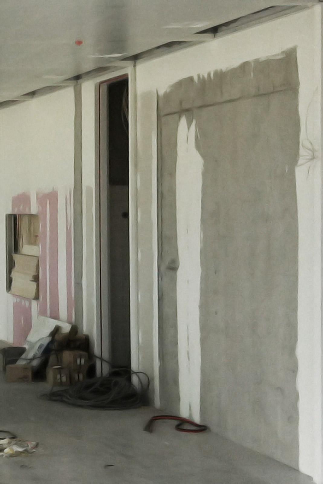 betonherstel-schilderwerkenhermans-2