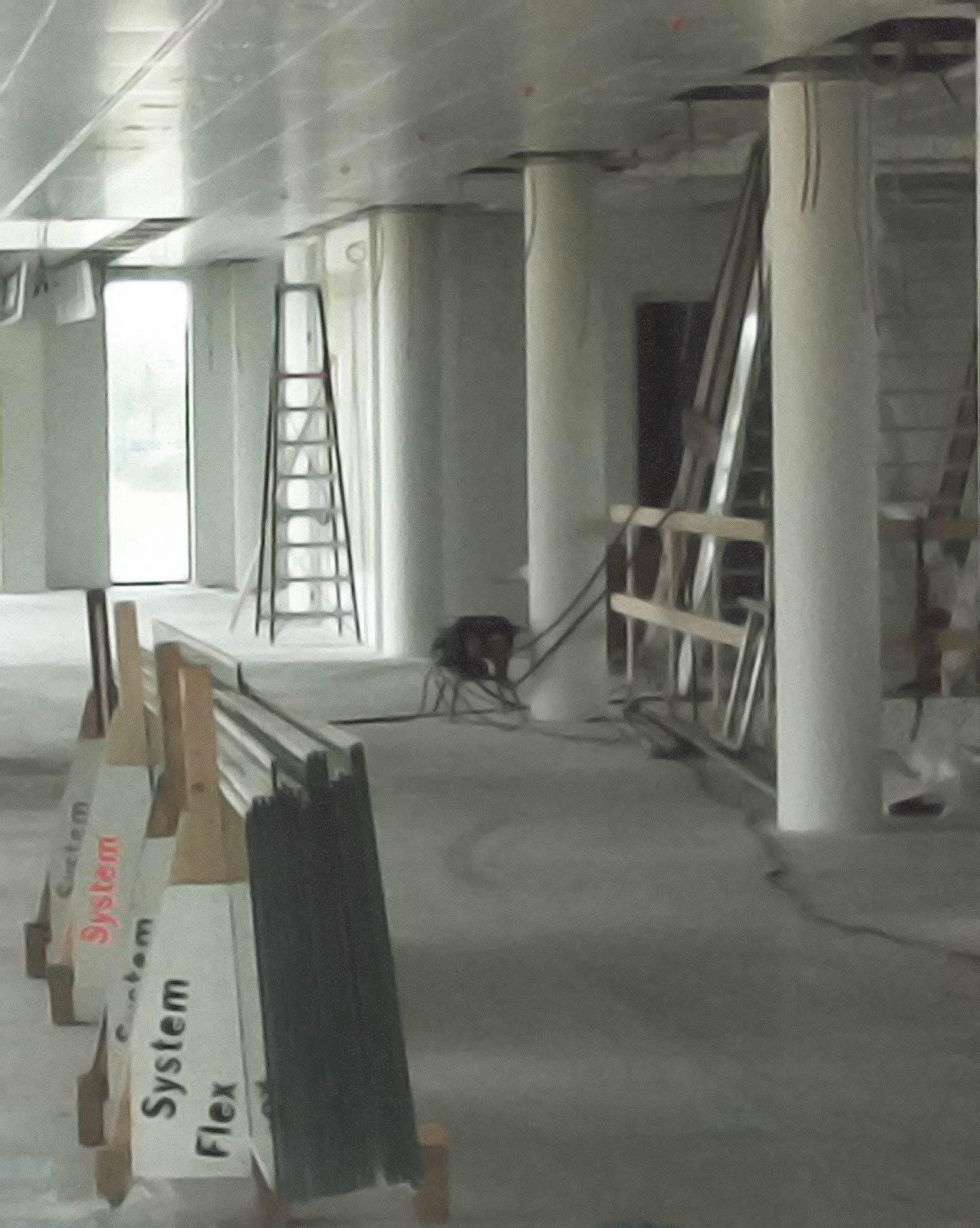 betonherstel-schilderwerkenhermans-3