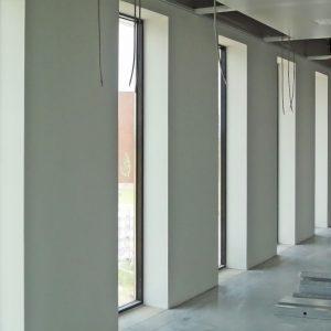 betonherstel-schilderwerkenhermans-4
