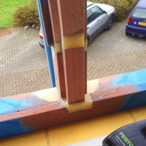 houtrotherstel-schilderwerkenhermans-2